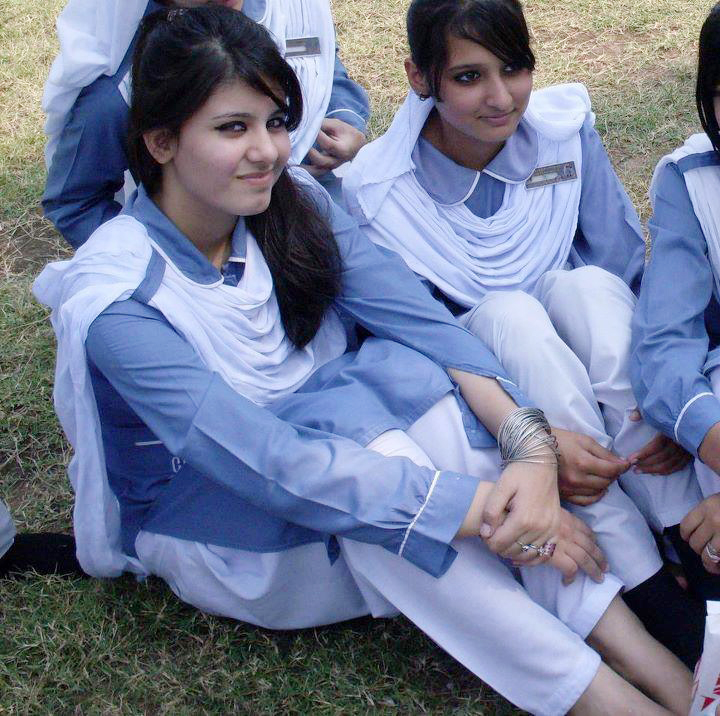 Bangladeshi School Girl Photo Dipta Akter  Girls -6480