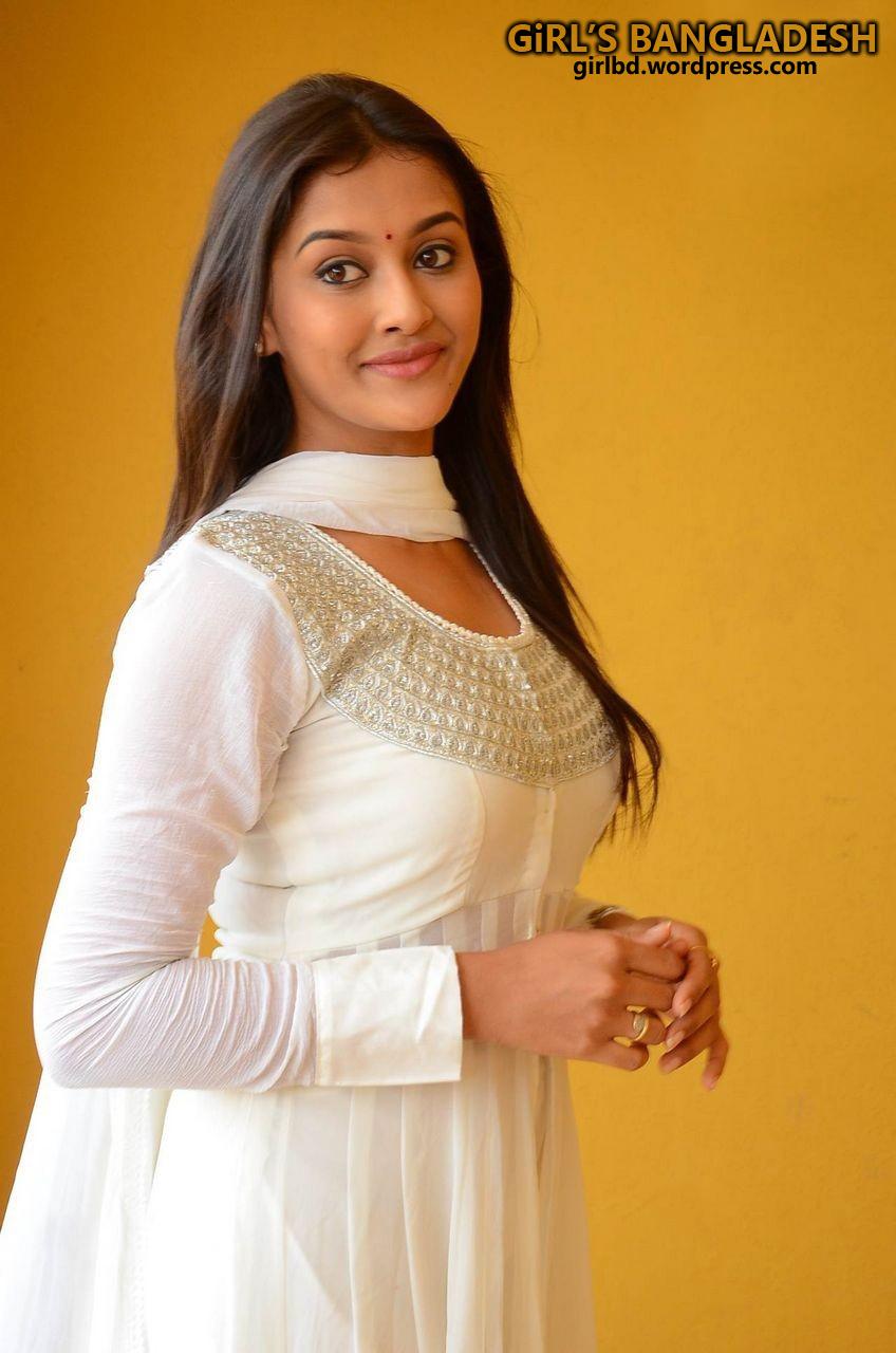 Fariha Niladri