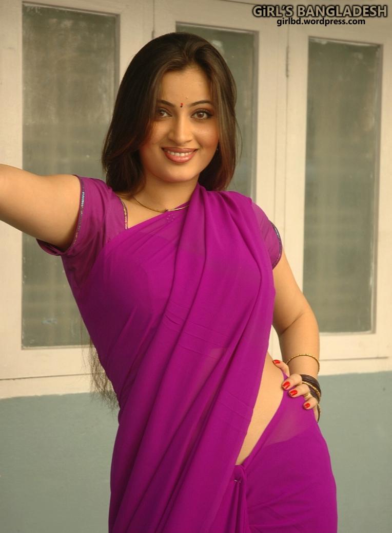 Shiuli Begum-g