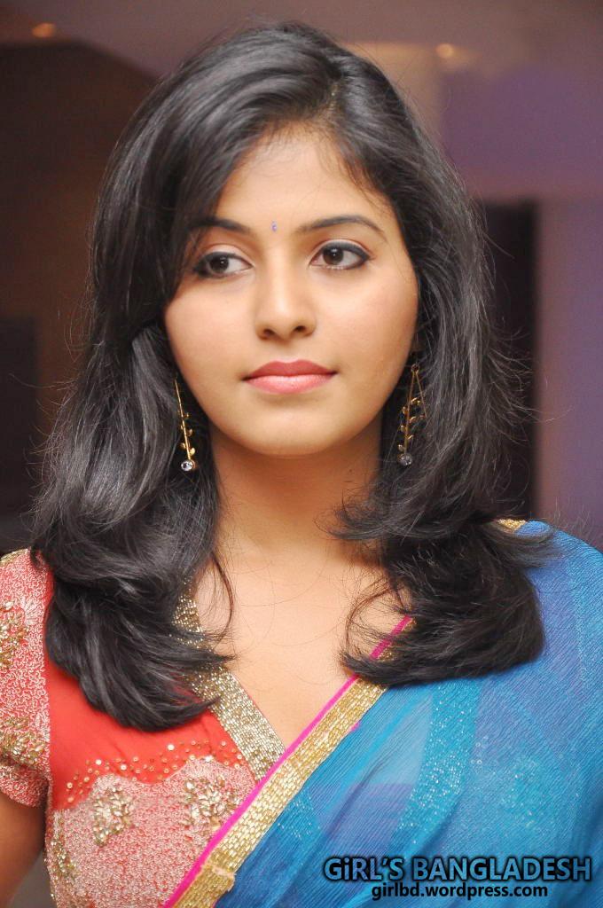 Warisha Kabir Ananya-k