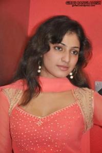 Talia Ahmad Nijhu-e